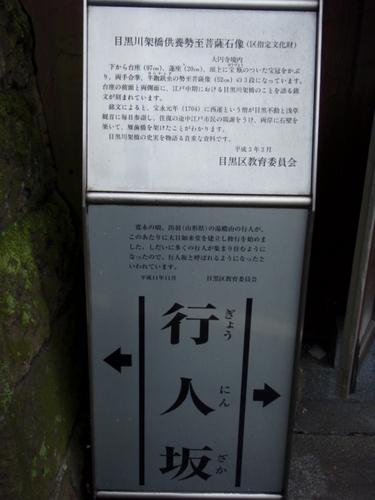 とろけ・目黒・寄生虫・目青・蔦 002.JPG