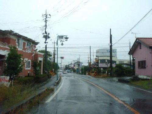 やぶつか 6月12日~ 097.JPG