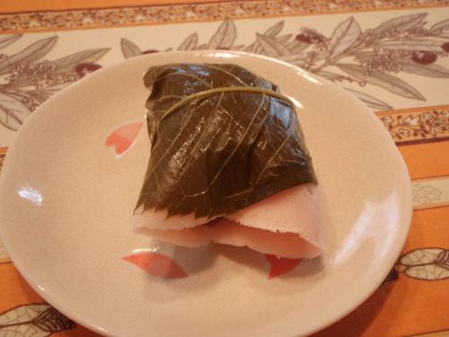 れんが 和菓子すずき 038.JPG