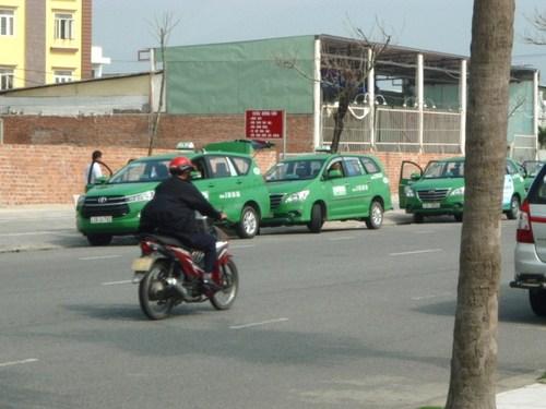 ベトナム 307.JPG