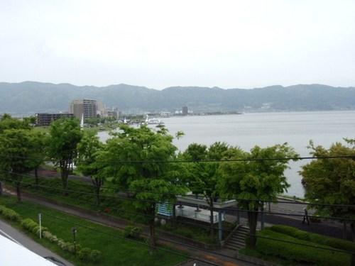 上諏訪温泉 111.JPG