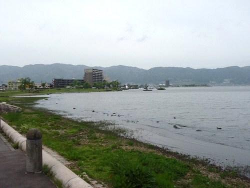 上諏訪温泉 118.JPG