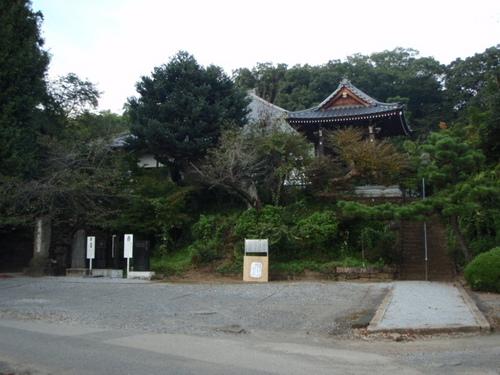 唐沢山城 さる 081.JPG