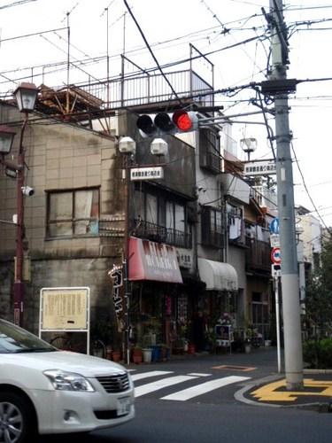 小山酒造 根津神社 大塚 001.JPG