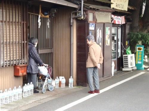 小山酒造 根津神社 大塚 007.JPG