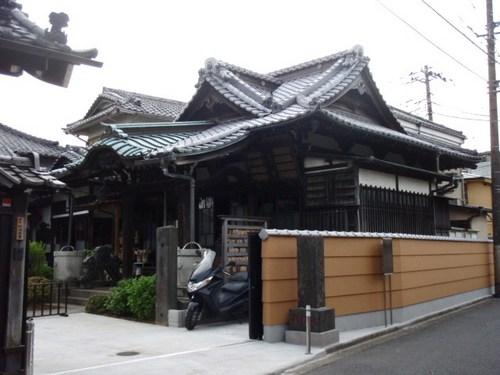 小山酒造 根津神社 大塚 008.JPG