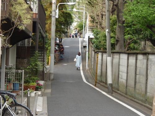 小山酒造 根津神社 大塚 010.JPG