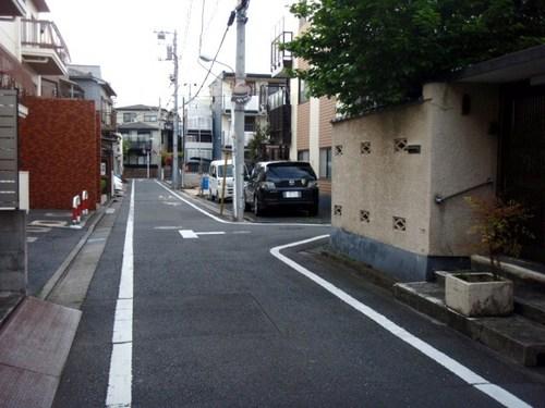 小山酒造 根津神社 大塚 041.JPG