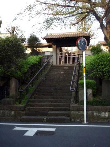 小山酒造 根津神社 大塚 044.JPG