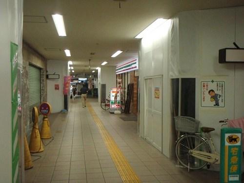 徳田屋 057.JPG