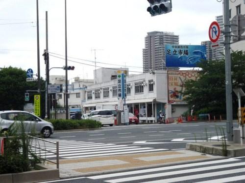 徳田屋 060.JPG
