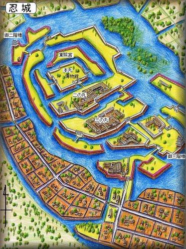 忍城鳥瞰図.jpg