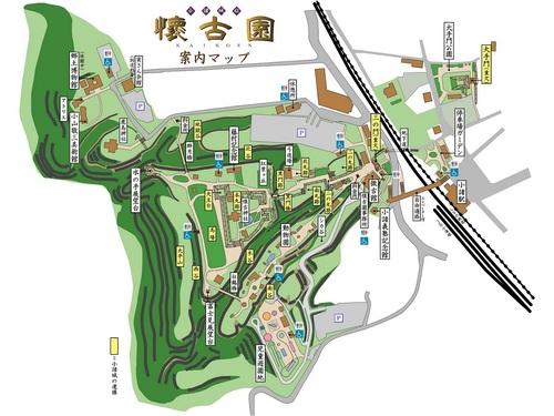 懐古園 地図 - コピー.jpg