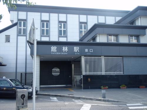 毛塚記念館&寒梅酒造 294.JPG