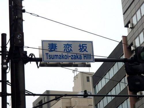 神田明神 湯島天神 アメ横 角煮 133.JPG