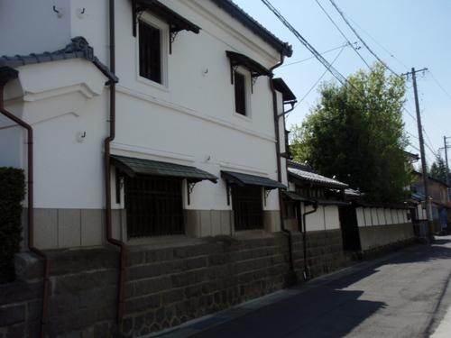 長野一人旅 031.JPG