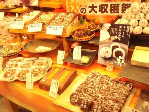 麺堂ホームと栃木市 030.JPG