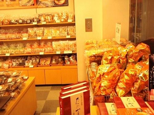 麺堂ホームと栃木市 031.JPG