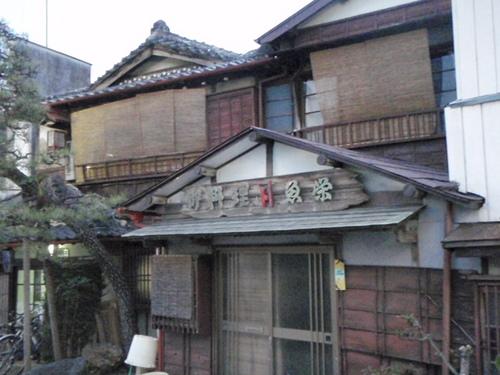 麺堂ホームと栃木市 033.JPG
