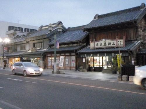 麺堂ホームと栃木市 034.JPG