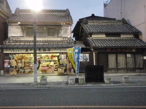 麺堂ホームと栃木市 035.JPG