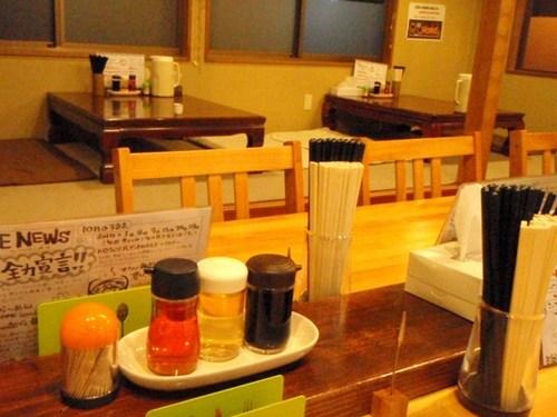 麺堂ホームと栃木市 038.JPG