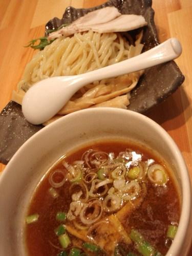 麺堂ホームと栃木市 040.JPG