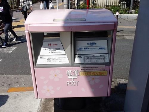 P4050089.JPG