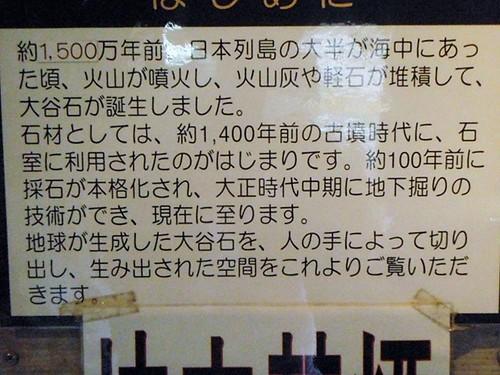 P5170946.JPG