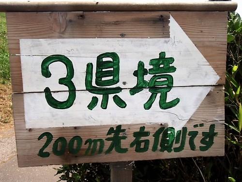 P6060033.JPG