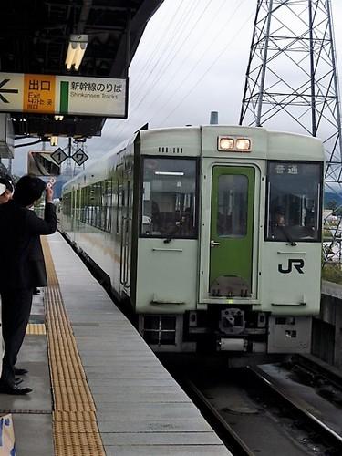 P9281146.JPG