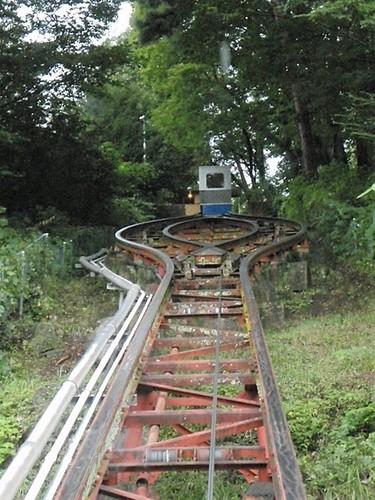 P9281211.JPG