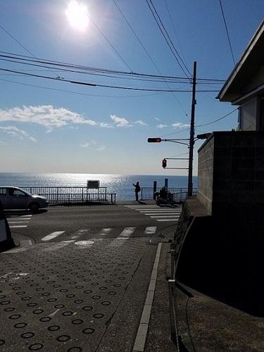 PicsArt_12-22-06.04.38.jpg