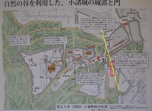 c_komoro_map_2.jpg