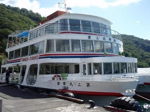 o0800060012688991877十和田湖.jpg