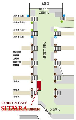 05_map02.jpg