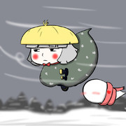 2970116u 北風小僧の寒太郎.jpg