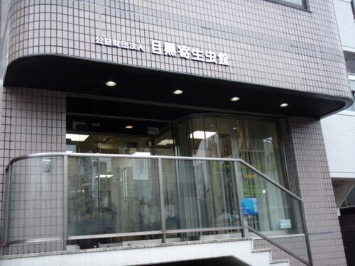 とろけ・目黒・寄生虫・目青・蔦 015.JPG