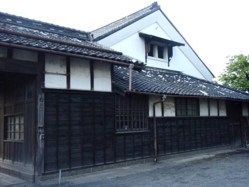 マタドール・西堀酒造 010.JPG