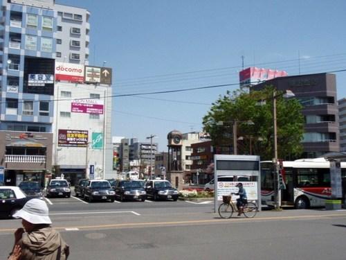 ラホーレ 001.JPG