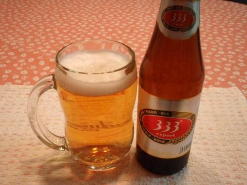 世界のビール呑み比べ 347.JPG