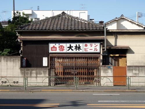 今戸神社 メロンパン 095.JPG