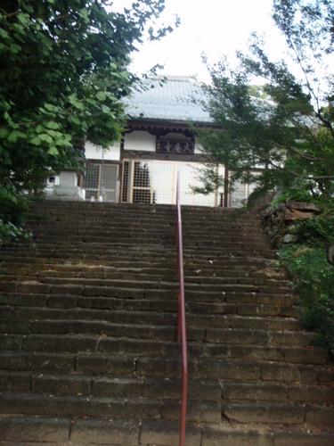 唐沢山城 さる 082.JPG