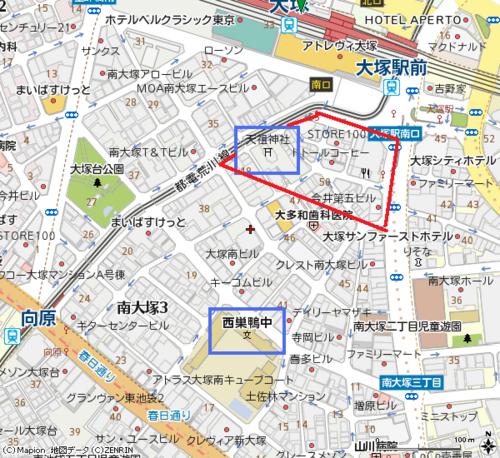 大塚駅前.png