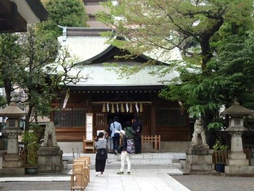 小山酒造 根津神社 大塚 029.JPG