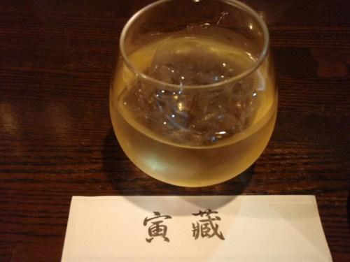小山酒造 根津神社 大塚 051.JPG