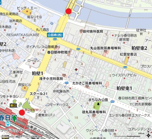 春日部 徘徊地図.png
