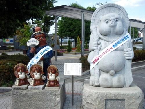 毛塚記念館&寒梅酒造 295.JPG