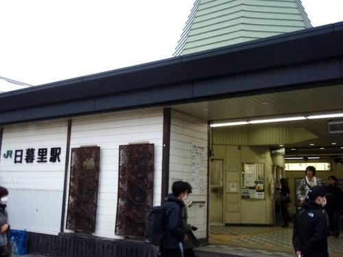 谷中銀座 004.JPG