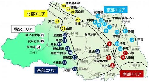 酒蔵マップ.jpg